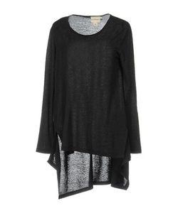 Dkny Pure | Topwear T-Shirts Women On