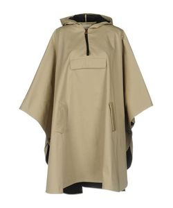 Sessun | Coats Jackets Cloaks Women On