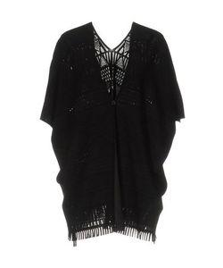 Issey Miyake   Knitwear Cardigans Women On