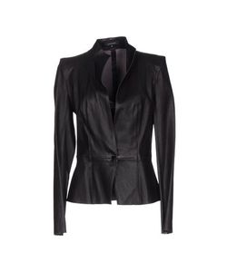 Jitrois | Suits And Jackets Blazers Women On