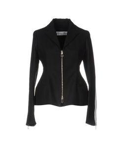 Dior   Suits And Jackets Blazers Women On