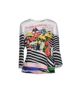 Mary Katrantzou | Shirts Blouses Women On