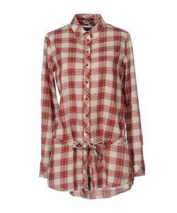 Woolrich   Shirts Shirts Women On