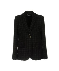 Sonia Rykiel | Suits And Jackets Blazers Women On
