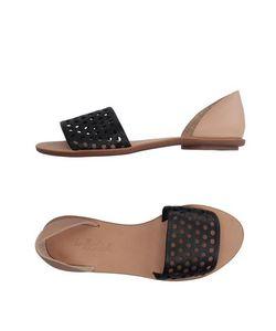 Loeffler Randall | Footwear Sandals Women On