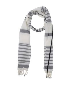 Dkny Pure | Accessories Stoles Women On