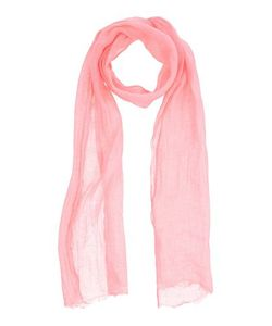Malo | Accessories Oblong Scarves Women On