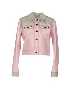 Fendi | Coats Jackets Jackets Women On