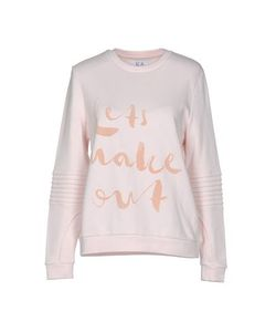 Zoe Karssen | Topwear Sweatshirts Women On
