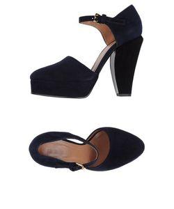 Marni | Footwear Courts Women On