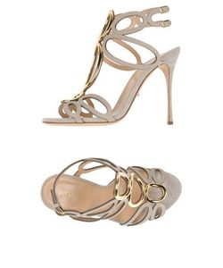 Sergio Rossi | Footwear Sandals Women On