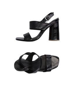 Rachel Comey | Footwear Sandals Women On