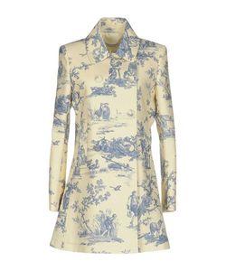 Philosophy di Lorenzo Serafini | Coats Jackets Coats Women On