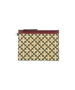 By Malene Birger | Small Leather Goods Pouches Women On