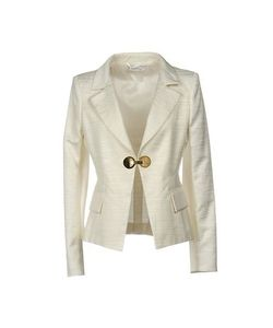 Versace Collection   Suits And Jackets Blazers Women On