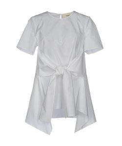 Ports 1961   Shirts Blouses Women On