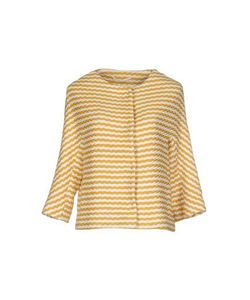 Herno | Suits And Jackets Blazers Women On