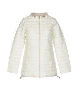 Duvetica | Coats Jackets Down Jackets Women On