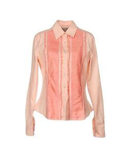 Sportmax | Shirts Shirts Women On