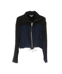 Helmut Lang | Coats Jackets Jackets Women On