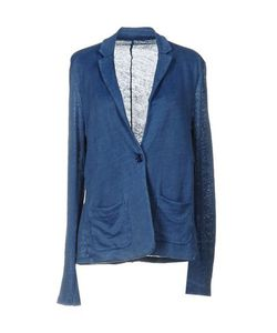 Majestic | Suits And Jackets Blazers Women On