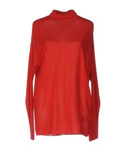 P.A.R.O.S.H. | Knitwear Turtlenecks Women On
