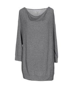 Woolrich   Topwear T-Shirts Women On