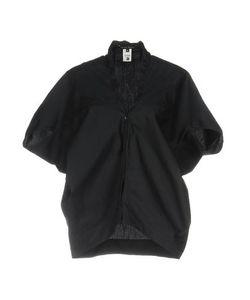 Brian Dales | Shirts Shirts Women On