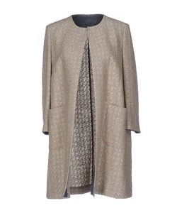 Tonello   Coats Jackets Coats Women On