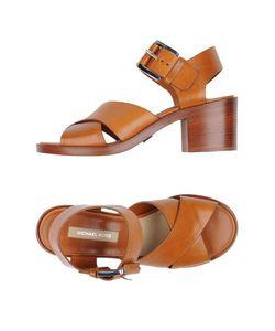 Michael Kors | Footwear Sandals Women On
