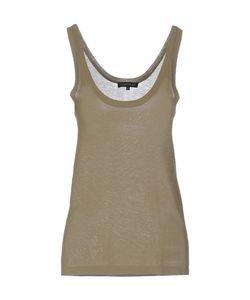 Barbara Bui | Topwear Vests Women On