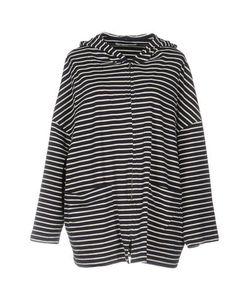 Barena   Topwear Sweatshirts Women On
