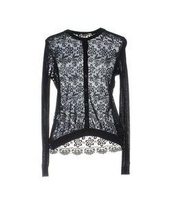 Sun 68 | Knitwear Cardigans Women On