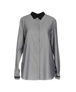 Paul Smith Black Label | Shirts Shirts Women On