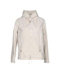 Hartford | Coats Jackets Jackets Women On