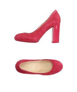 Hogan | Footwear Courts Women On