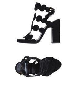 Pierre Hardy | Footwear Sandals Women On