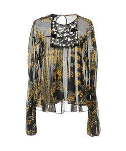 Giambattista Valli | Shirts Blouses Women On
