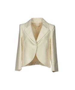 Giambattista Valli | Suits And Jackets Blazers Women On