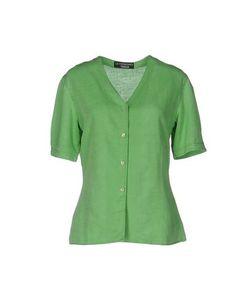 Cacharel | Shirts Shirts Women On