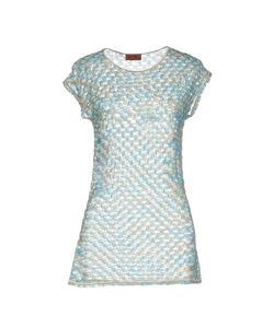 Missoni Mare | Topwear T-Shirts Women On