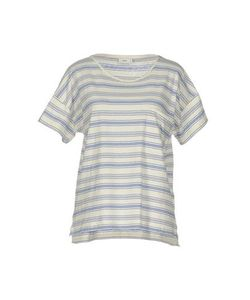 Closed | Topwear T-Shirts Women On