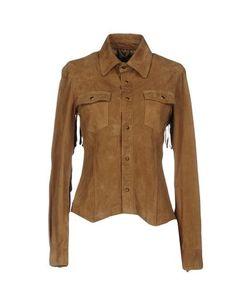 Dacute | Shirts Shirts Women On