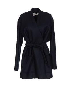Mauro Grifoni | Coats Jackets Coats Women On