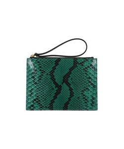 Marni | Small Leather Goods Document Holders Women On