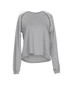 Giamba | Topwear Sweatshirts Women On