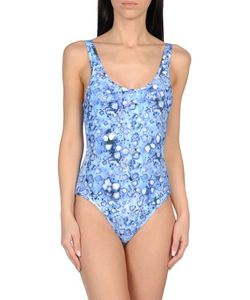 Lily And Lionel   Swimwear Costumes Women On
