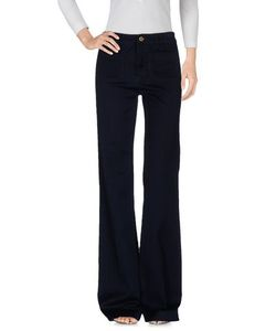 Michael Kors | Denim Denim Trousers Women On