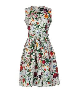 Samantha Sung | Dresses Short Dresses Women On