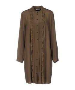 Cacharel | Dresses Short Dresses Women On